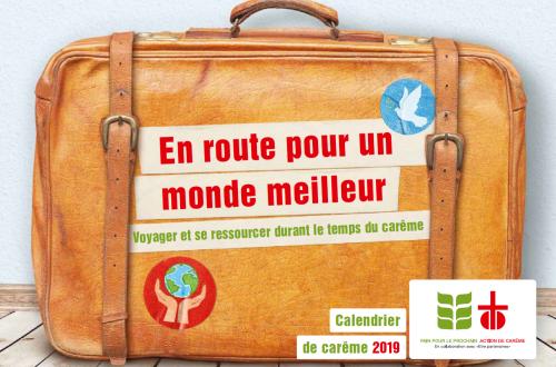 calendrier_careme_2019