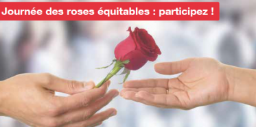 roses_equitables_2019