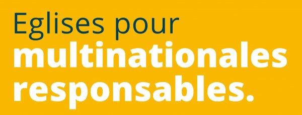 imr église-pour-multinationales-responsables-logo-600x230