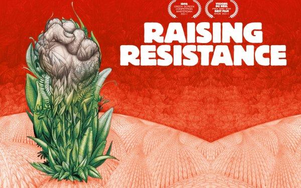 filme_raisingrestistance