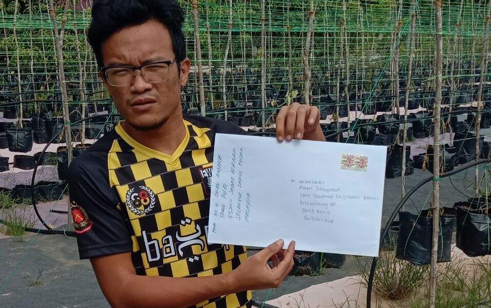 Header_Briefaktion Malaysia_2