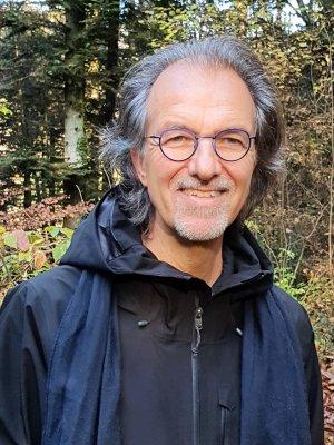 2020_Egger Michel Maxime