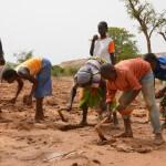 Kurzfilm_Burkina