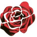 Vente de roses, Pain pour le prochain, Action de Carême
