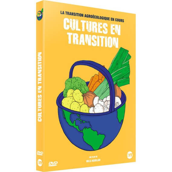 Cultures en transition