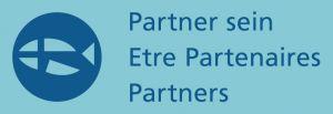 Logo Etre Partenaires