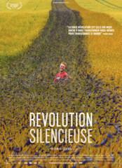 Revolution silencieuse