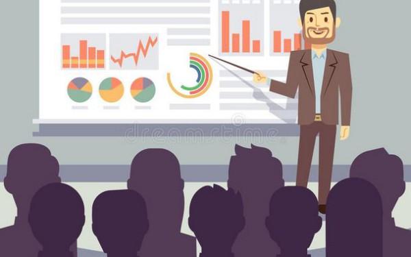 presentation_powerpoint