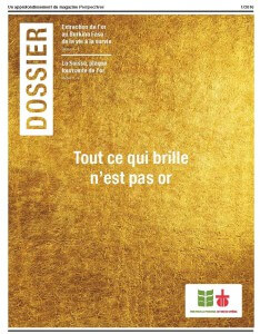 BROT_Dossier_0116_FR_web_Page_01