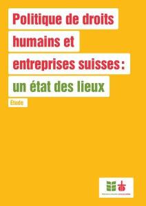 Etude_Entreprises et droits humains_2016_Page_01