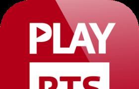 RTSplay