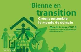 bienne_transition