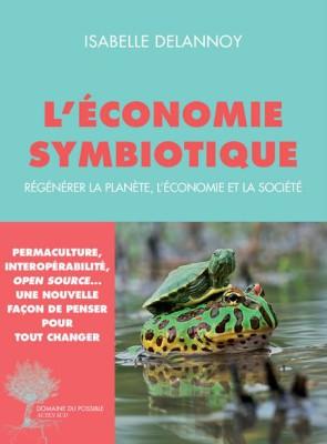 economie_symbiotique