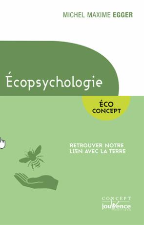 ecopsychologie_livre_Egger